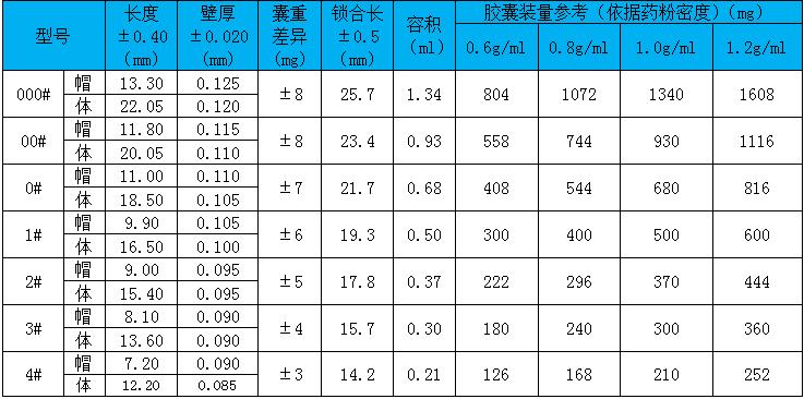 BF7K}FG[HI_)F]6AJUHI$%B.png